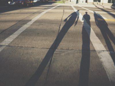 shadow profile