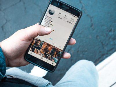 Ce qu'il faut savoir sur IGTV et instagram