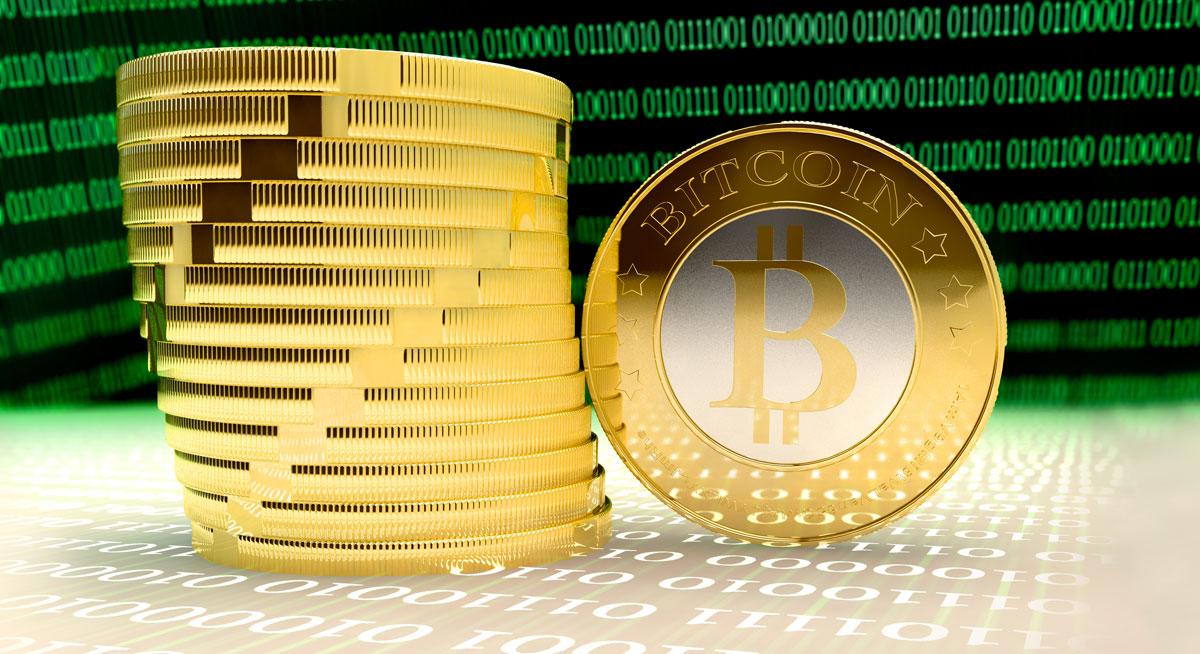 Investir dans la crypto monnaie risque