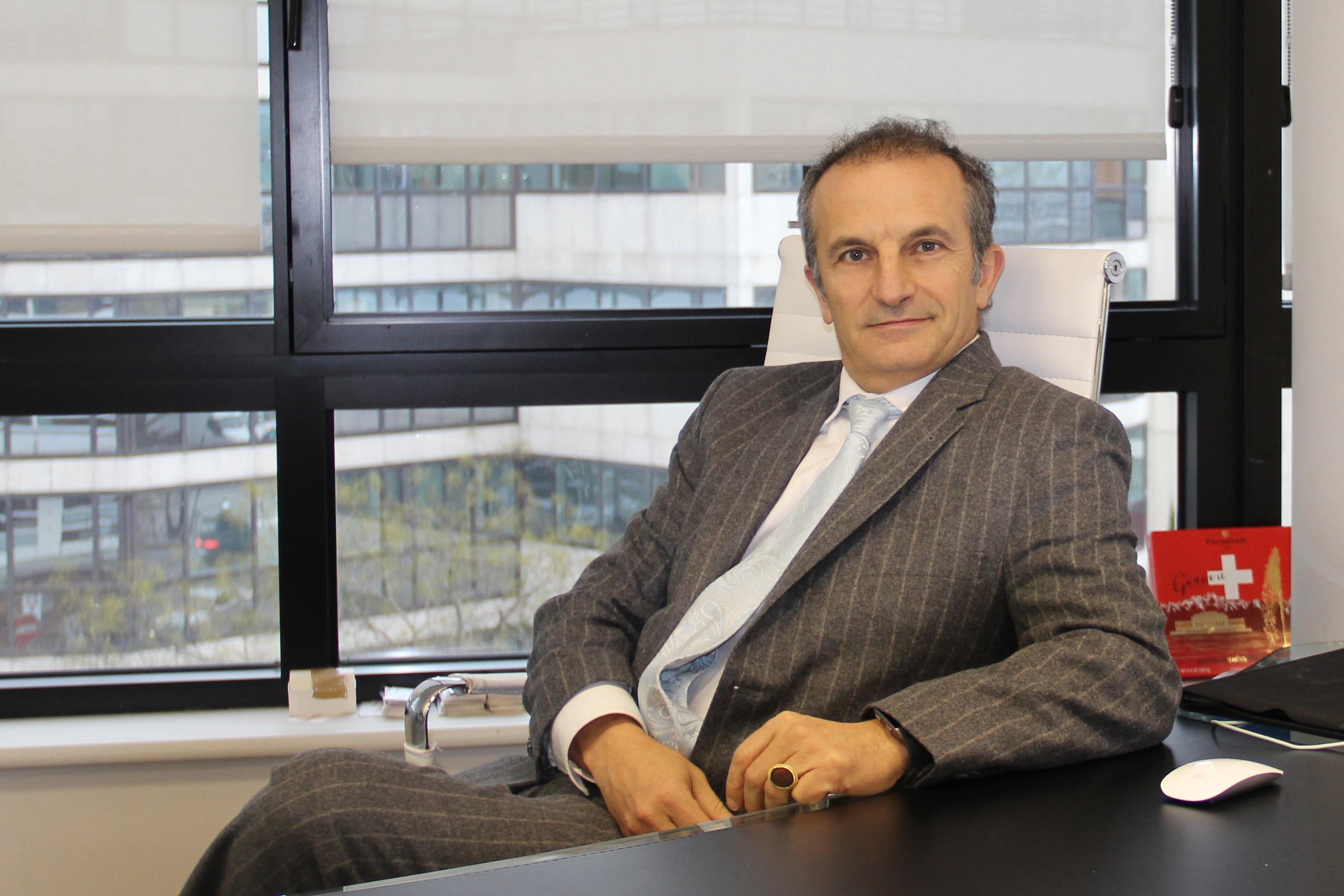 Frédéric Bonan